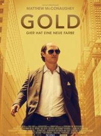 Film Deutsch Stream